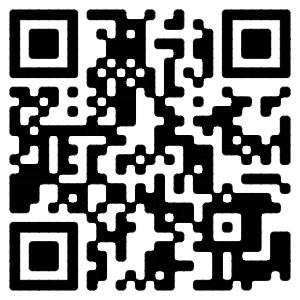 使用移动设备扫描二维码