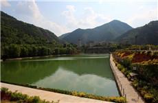 陕西凤县:发展全域旅游 打造别样西北小城