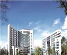 商丘市第一人民医院改革开放40年跨越发展纪实