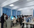 商丘市睢阳区法院开展书记员业务技能测试