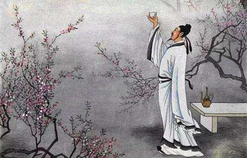 唐代诗风大盛与科举有关吗?有一定关系但不宜