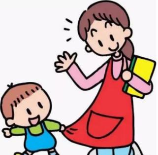 2020年广州公办幼儿园学位一半将公办!