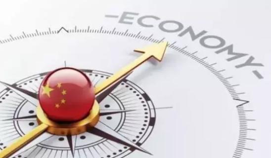 海上丝绸之路--全球经济增长1/3靠它拉动:中国经济对世界贡献了啥