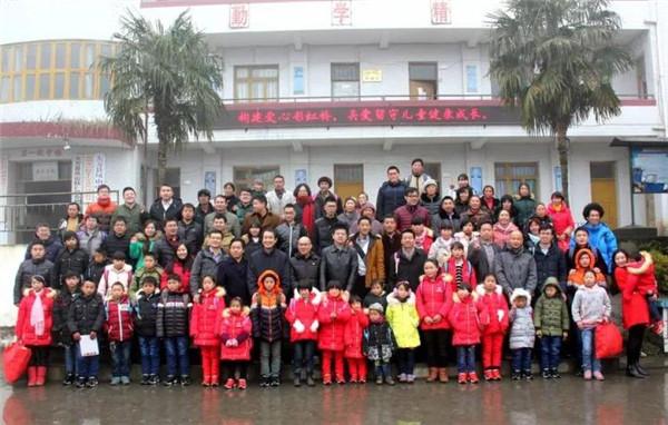 2亿贫困人口脱贫_中国2亿单身人口