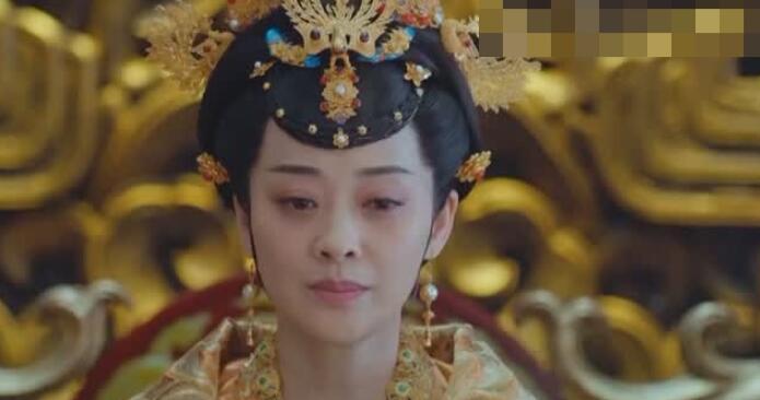 视频:梅婷在《琅琊榜之风起长林》中演妇人 郭京飞是反派