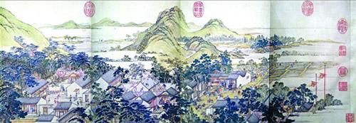 http://www.weixinrensheng.com/lishi/1966235.html