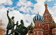 东北亚谁最兵强马壮之: 俄飞行员豪言抹掉日本的底气