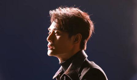 《英雄本色2018》发往事版MV 王凯再度倾情献唱