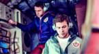 《太空救援》口碑飙升 俄罗斯如何用5000万拍太空大片