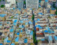 环境脏乱差、安全隐患大 新时代如何善治城中村?