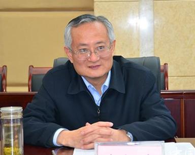 重庆审议通过政协委员等名单 徐松南出席会议并讲话