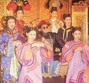 """王学泰先生:韦小宝代表了中国人""""成功"""""""