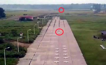 厉害了!国防科大试验无人机集群自主作战