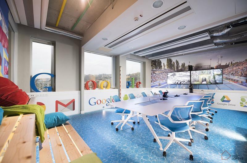 谷歌将在深圳生产谷歌Home智能音箱和更多产品