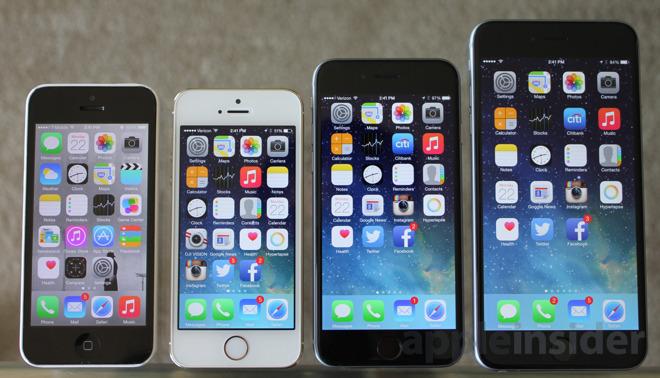 苹果、三星双双遭意政府调查 被指涉嫌计划报废手机