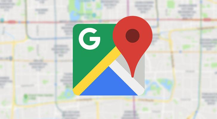 谷歌地图中国能用了?谷歌高德双方均予以否认