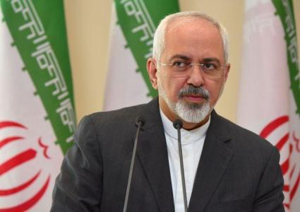 老掌柜744788.com伊朗强硬拒绝特朗普最后通牒 谴责美国新制裁