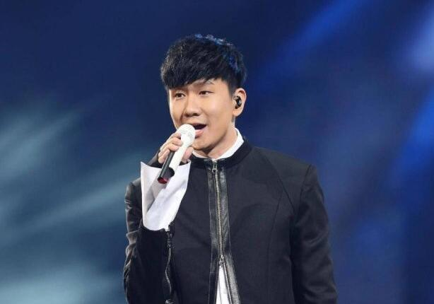 林俊杰将挑战无观众演唱会 直播唱歌粉丝免费听