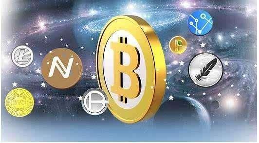 虚拟货币传销诈骗花样繁多 一年涉案上千亿