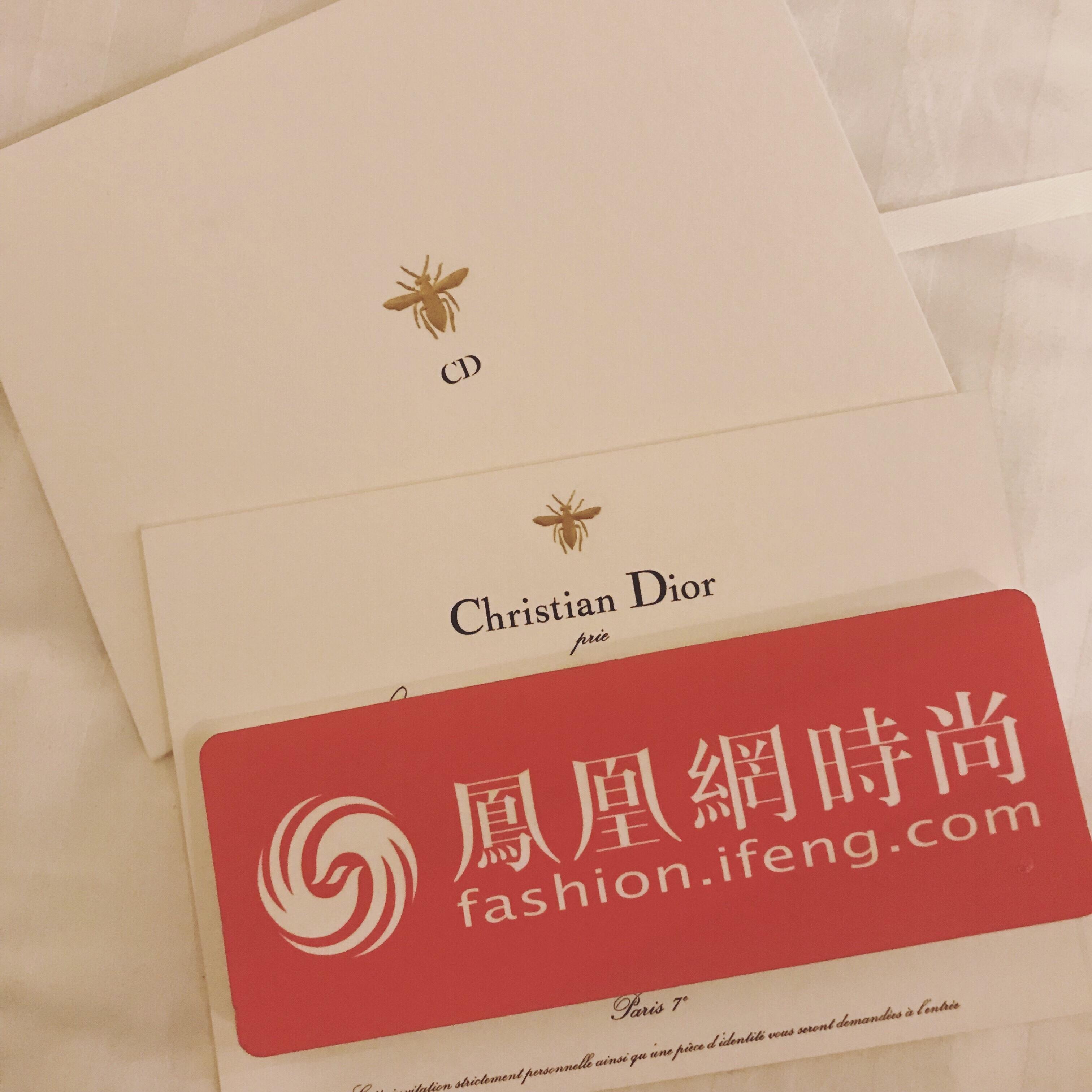 从天使超模到第一夫人都爱它,Dior还有什么做不到?