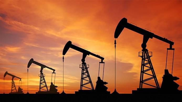 OPEC预计2018年石油需求将维持正增长