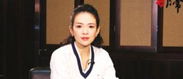 章子怡谈《演员的诞生》:没有人操作我们做任何事