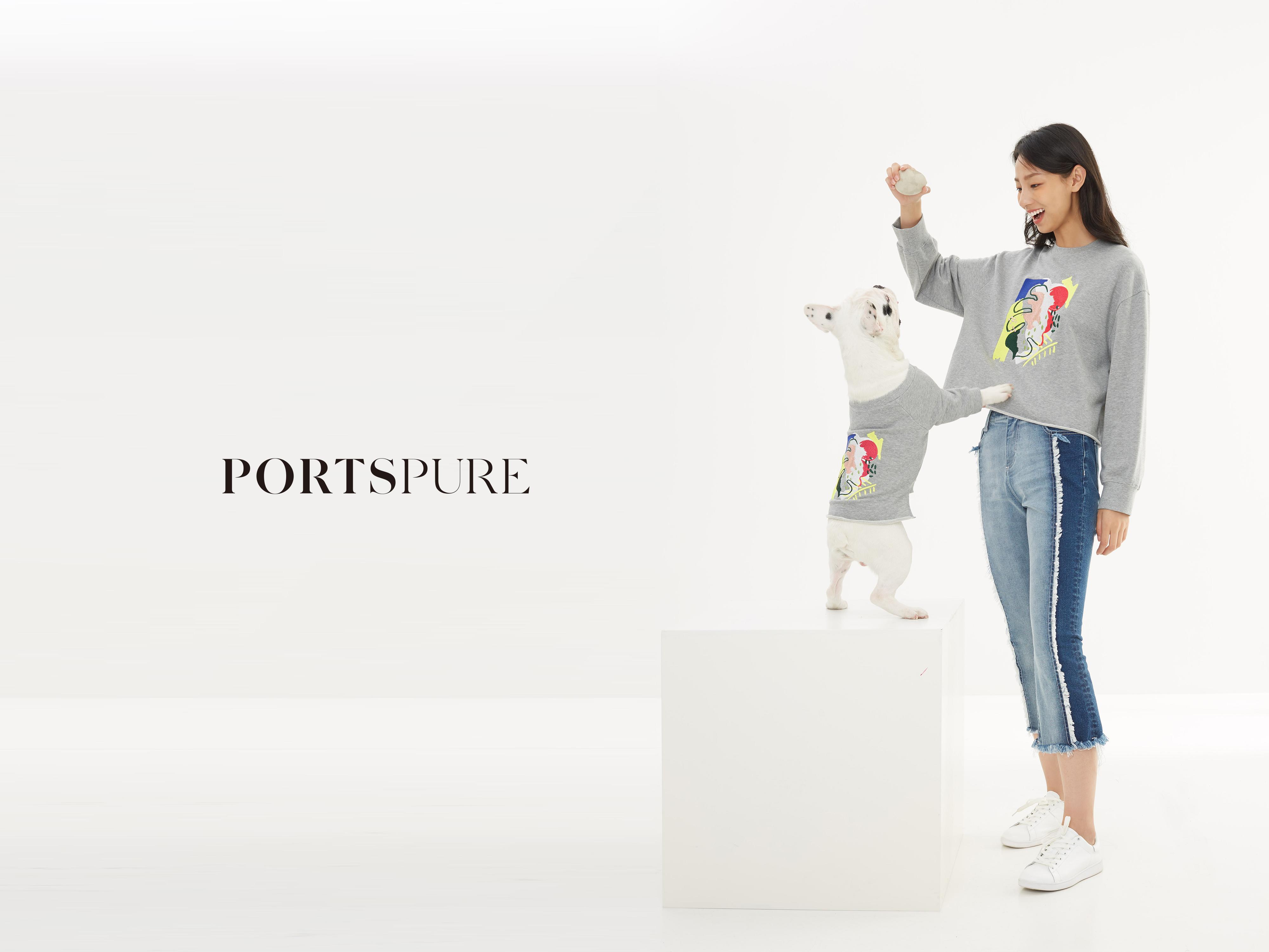 各大品牌对中国十二生肖的理解···你们考虑过狗的感受吗?