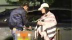 知情人爆料谢娜怀的是双胞胎女孩 预产期是2月5日