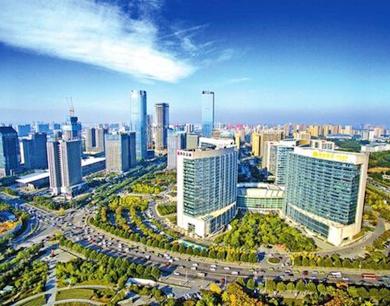 1月份陕西CPI同比上涨2.3%