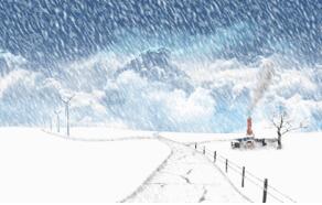 今起迎小雨雪 别愁!大年初一江苏最高温度可破20℃