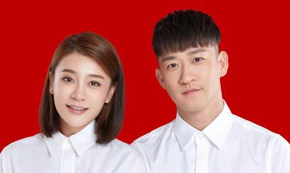 恭喜!曹云金公布与唐菀结婚喜讯 女方已怀孕数月