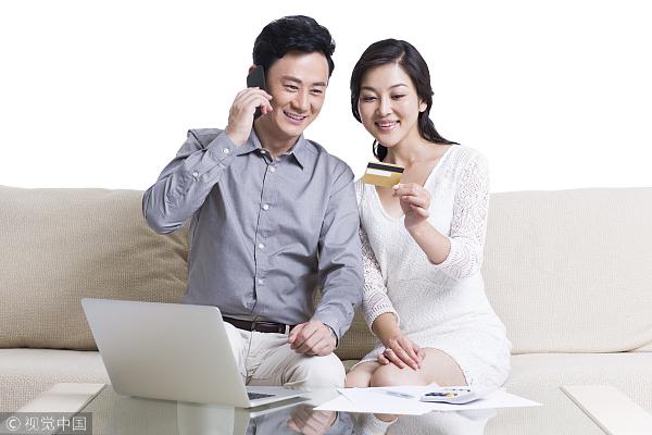 限制丈夫花钱也算是家暴