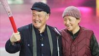 """历年春晚小品 赵丽蓉当""""偶像练习生"""" 宋丹丹一招制服赵本山"""