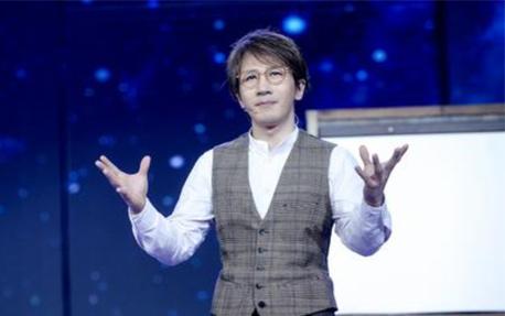 2018浙江、安徽等五大卫视春晚连连看 刘谦带来新魔术