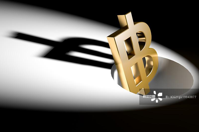 比特币中国出让100%股权 4大股东全部清仓套现