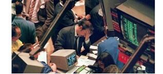 答案来了 11次大跌历史告诉你美股还将跌6%左右
