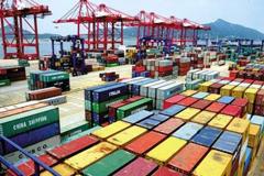 1月江西外贸进出口增速全国第七