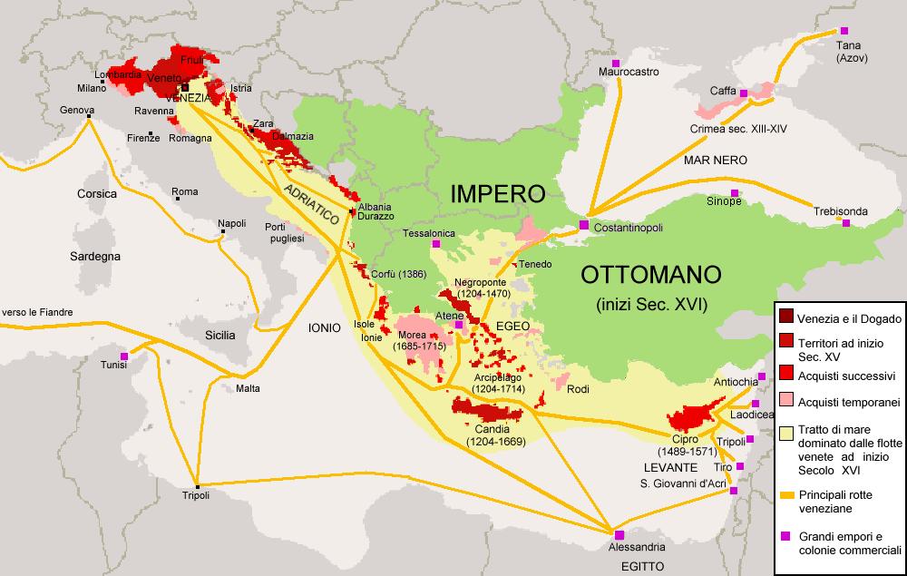 罗马gdp_中国历朝GDP及世界排名 看古中国有多强大