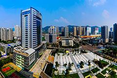 春节假期 重庆旅游总收入超133亿元