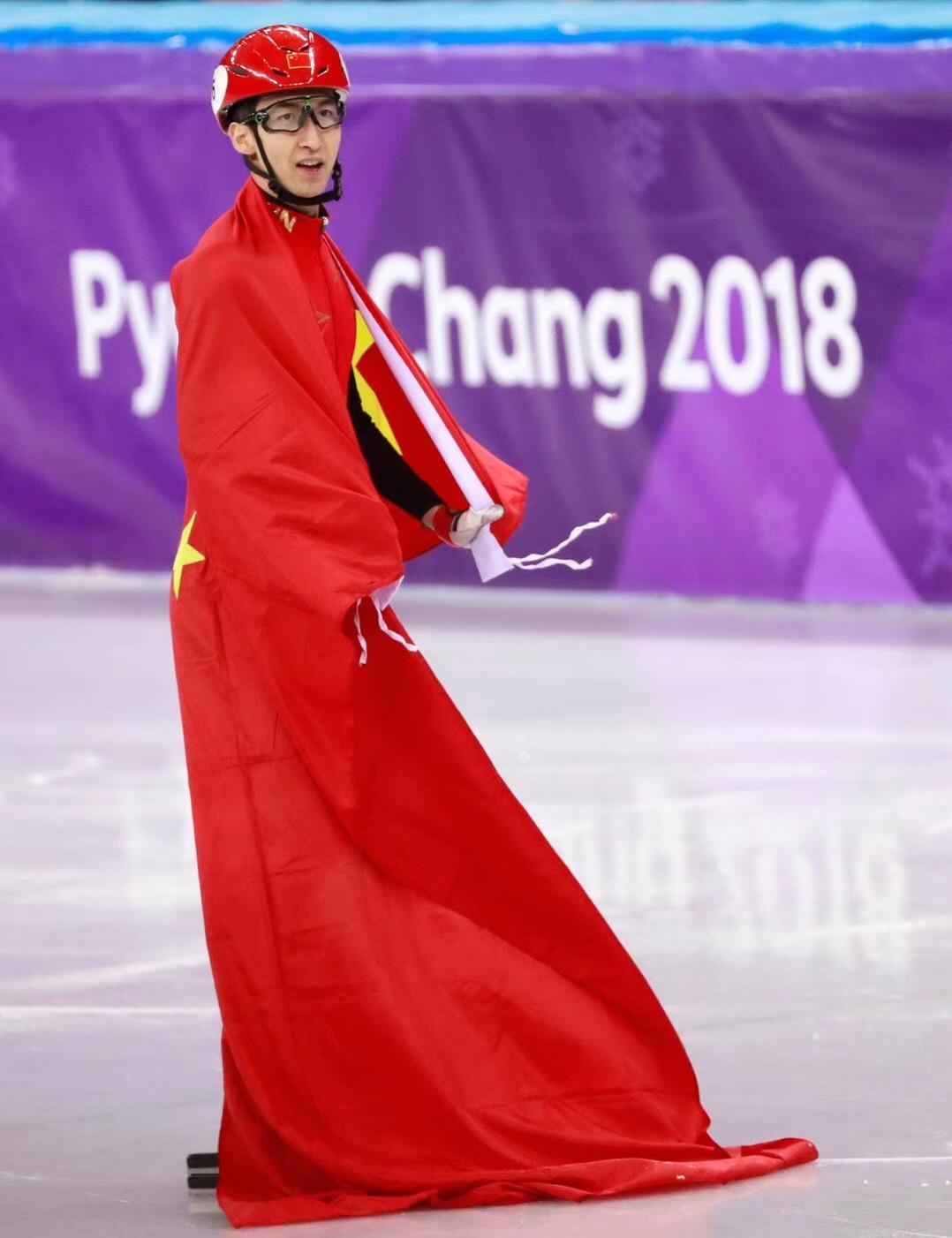看韩国队摔跤比拿金牌还爽?为何韩国队如此招人嫌