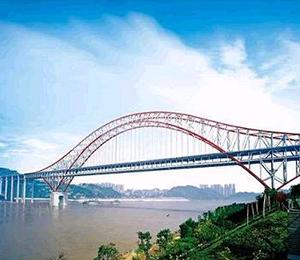 重庆市财金协作融合发展 农村一二三产业初见成效
