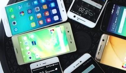 华为手机大部分人把充电方式搞反了