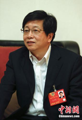 中国将部署全球卫星互联网系统:逾300颗卫星组成