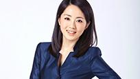 逆生长冻龄女神!央视天气预报女主播23年容颜不老