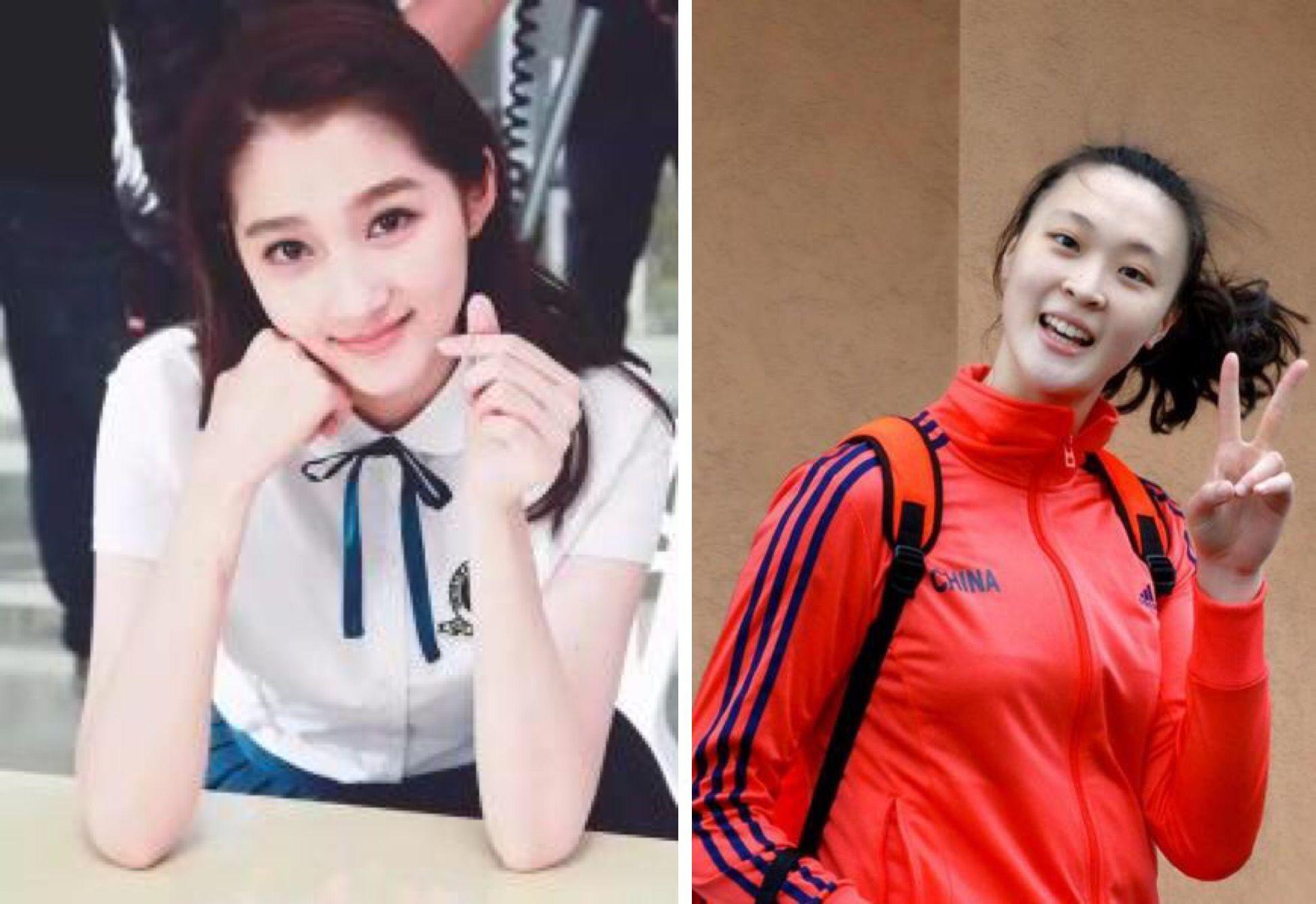 芭比娃娃出限量版 关晓彤惠若琪等三位华人女性入选