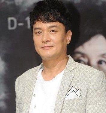 涉嫌性丑闻的赵敏基被发现死亡 韩警方推断为自杀