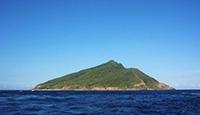 台湾渔船钓鱼岛附近向大陆求援 大陆:在哪都可呼叫我们