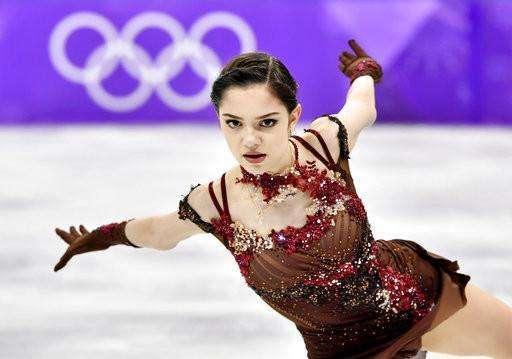 梅娃伤退世锦赛无缘三连冠 扎吉托娃有望实现大满贯