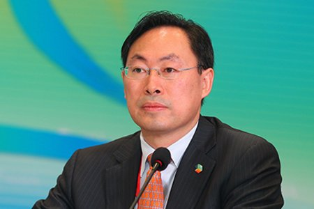 外媒:中国最大食品公司正在寻求与国际巨头合作
