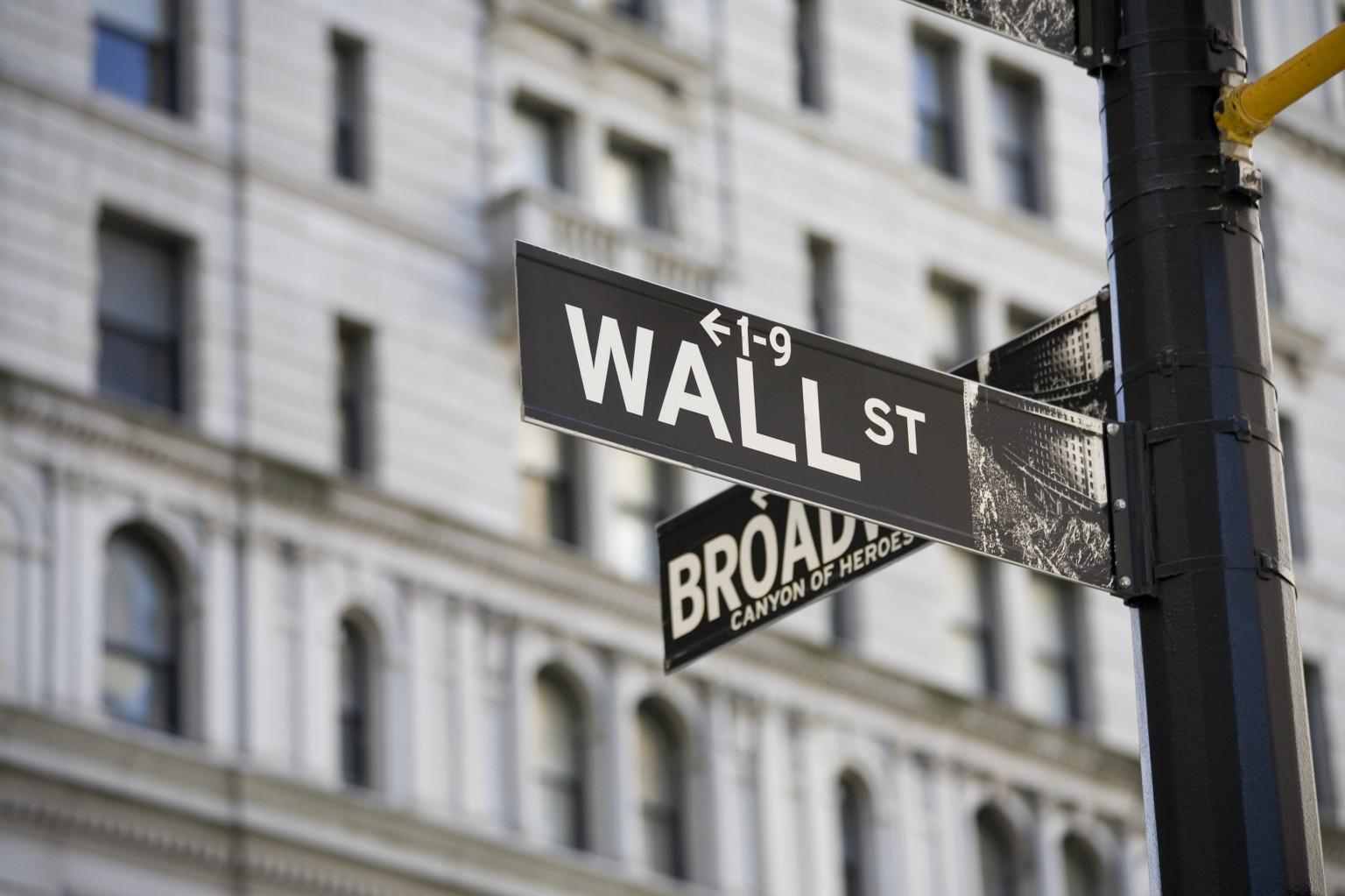 2019 经济崩溃_顶尖经济学家预言 美国2019年要崩溃,经济 泡沫 将破灭